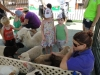 Kidz Zoo 2012-2