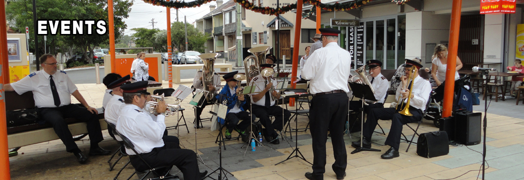 Salvation_Army_Band