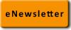 Read eNewsletters